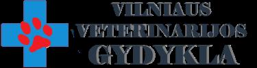 VILNIAUS VETERINARIJOS GYDYKLA